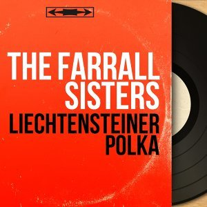 The Farrall Sisters 歌手頭像