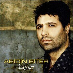 Abidin Biter 歌手頭像