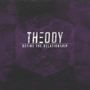 Theody