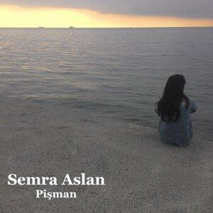 Semra Aslan アーティスト写真