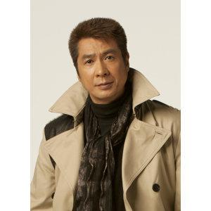 山川豐 (Yutaka Yamakawa) 歌手頭像