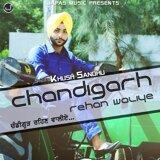 Khush Sandhu