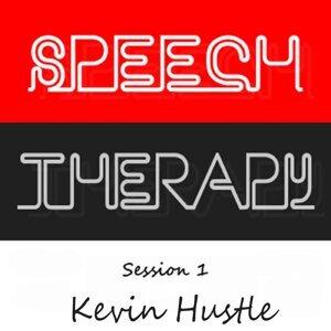 Kevin Hustle 歌手頭像