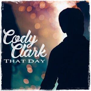 Cody Clark 歌手頭像