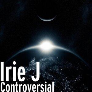 Irie J 歌手頭像
