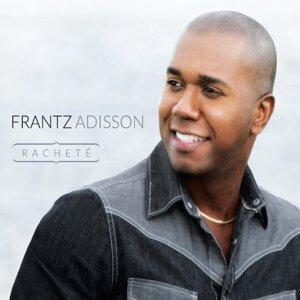 Frantz Adisson 歌手頭像