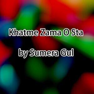 Sumera Gul 歌手頭像