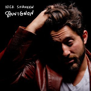 Nick Shaheen 歌手頭像