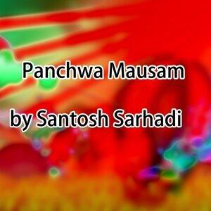 Santosh Sarhadi 歌手頭像