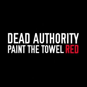 Dead Authority アーティスト写真