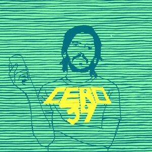 CERO39 歌手頭像