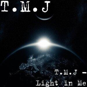 T.M.J