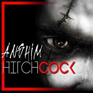 Hitchcock 歌手頭像