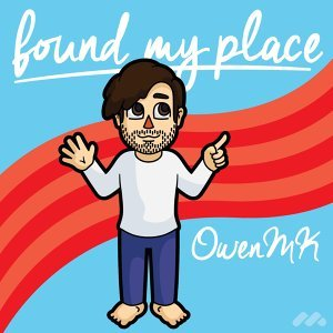 OwenMK アーティスト写真