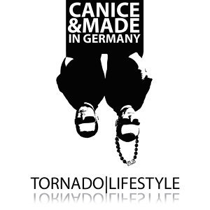 Canice & Made in Germany 歌手頭像