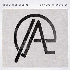 Archetypes Collide アーティスト写真