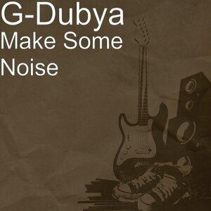 G-Dubya