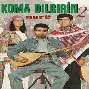 Mehmet Kopal 歌手頭像