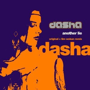 Dasha 歌手頭像
