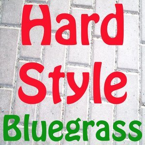 Hard grass DJ 歌手頭像