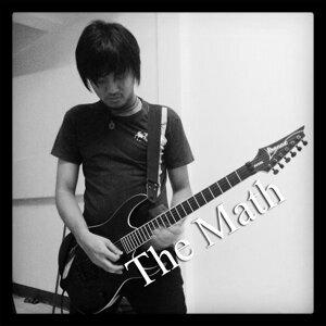 The Math 歌手頭像