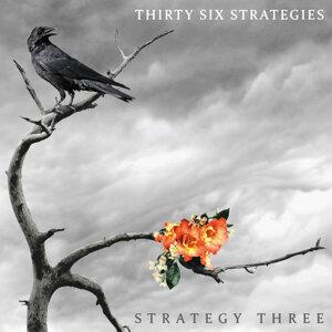 Thirty Six Strategies 歌手頭像