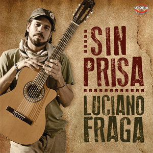 Luciano Fraga 歌手頭像