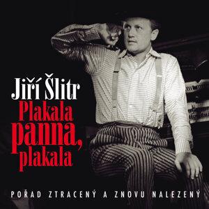 Jiří Šlitr