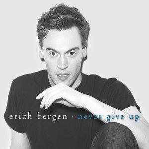 Erich Bergen