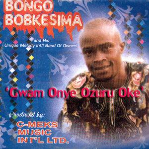 Bongo Bobkesima 歌手頭像