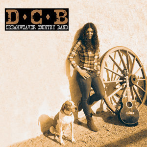 D.C.B - Dreamweaver Country Band 歌手頭像