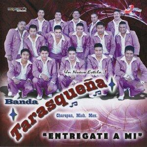 Banda Tarasqueña 歌手頭像