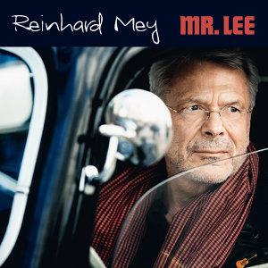Reinhard Mey (雷恩哈德‧梅) 歌手頭像