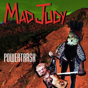 Mad Judy
