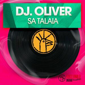 Dj. Oliver