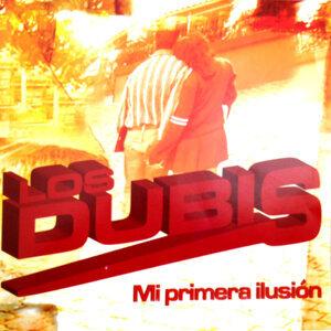 Los Dubis 歌手頭像