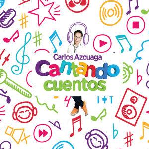 Carlos Sanchez Azcuaga 歌手頭像