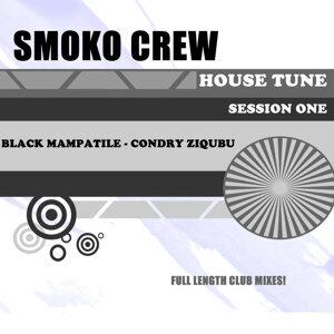 Smoko Crew 歌手頭像
