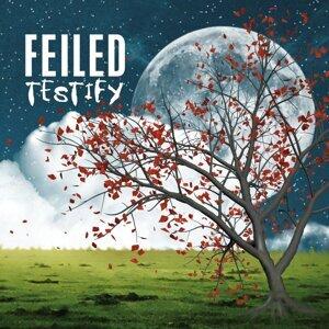 Feiled