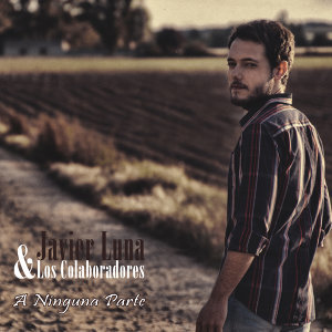 Javier Luna & Los Colaboradores 歌手頭像