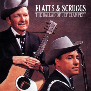 Flatts & Scruggs 歌手頭像