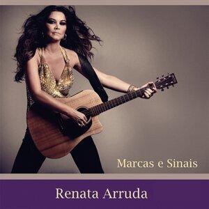 Renata Arruda 歌手頭像