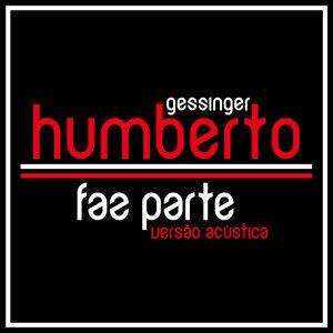 Humberto Gessinger 歌手頭像