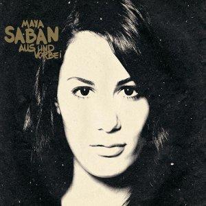 Maya Saban