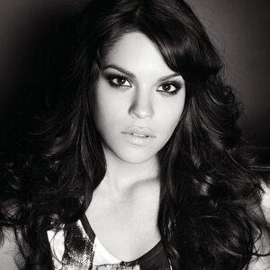 Eva Avila 歌手頭像
