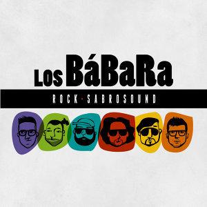 Los Bábara