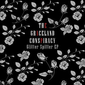 The Graceland Conspiracy 歌手頭像