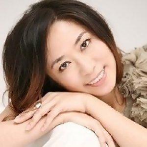 李欣頻 歌手頭像