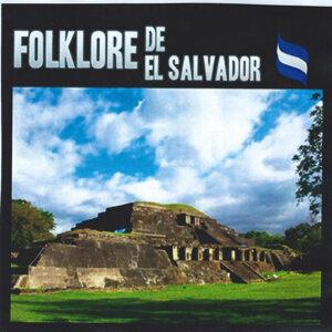 Folklore De El Salvador 歌手頭像