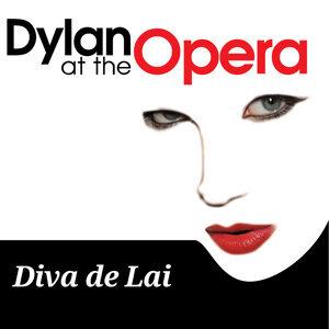 Diva de Lai 歌手頭像
